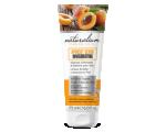 Naturalium Fresh Skin Koorimisgeel näole ja kehale aprikoos 175ml