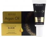 Revuele Argan Oil Eye Elixir Cream Eye Contour 25ml