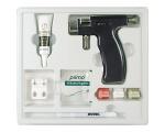 Studex Universal System püstolikomplekt kõrvade augustamiseks