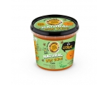 Planeta Orcanica Super Good Natural Kehakoorija C+ Citrus 360ml