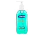 Newtons Labs T Zone Facial Gel Wash