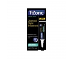 Newtons Labs TZone Night Treatment Charcoal
