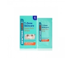 Newtons Labs TZone Nose Pore Strips