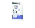 Nioxin System 5 3-Step System Chemically Hair