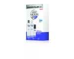 Nioxin System 6 3-Step System Chemically Hair