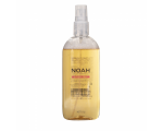 Noah Color Protection Hair Spray 150ml