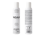 Noah Ecological hairspray nourishing and protective 250ml