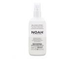 Noah Hair Biphasic Conditioner with No Rinsing 150ml, kahefaasiline juustesse jäetav spreipalsam