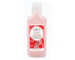 OPI AVOJUICE CRAN & BERRY HAND & BODY LOTION