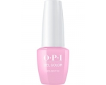 OPI GelColor Pro Health B56 Mod About It 15ml