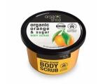Organic Shop Kehakoorija Sicilian Orange