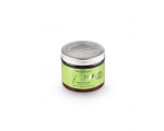 ORGANIQUE FEEL UP BODY BUTTER 200ml