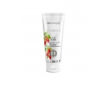 ORGANIQUE GOJI ANTI-AGEING THERAPY FACE PEELING