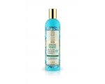 Natura Siberica Oblepikha Shampoo for All Hair Types 400ml