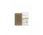 Olivella Bar Soap Fragrance Free 100 gr, 100% neitsioliiviõli seep