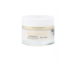 Organique Eternal Gold Anti-Wrinkle Day Cream