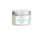 Organique Detox Therapy Body Salt Peeling