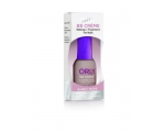 Orly BB Creme Barely Taupe 18ml