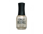 Orly Breathable 003 Moonchild