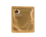 PETITFEE GOLD & SNAIL HYDROGEL MASK PACK, Гидрогелевая маска для лица