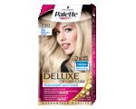Schwarzkopf Palette Deluxe 230 White-Gold Blond