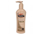Palmer's Natural Bronze Body Lotion 250ml