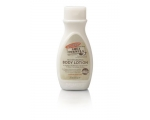 Palmer's Shea Lotion 250ml