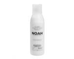 Noah silendav juustesse jäetav palsam 125ml.