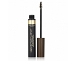 L´Oréal Paris Brow Artist Plumper Brow Gel Mascara Light/Medium