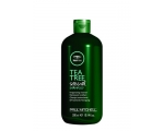 Paul Mitchell Green Tea Tree Special Shampoo