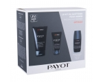 PAYOT Homme Optimale Daily Kit
