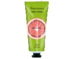 Petite Maison Hand Cream Pink Grapefruit