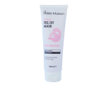 Petite Maison Mask Anti-Pollution Peel Off Pink