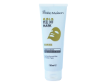 Petite Maison Mask Firming Peel Off Gold