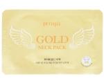 Petitfee Gold Neck Mask 1tk Kaelamask