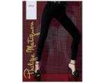 Philippe Matignon SIMPLE LEGGINGS