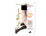Philippe Matignon THERMO EFFET Knee-Highs
