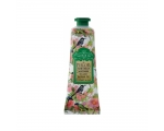 Pielor Exotic Dream Hand Cream Coconut & Lime