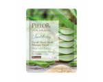 Pielor Vital Infusion Facial Sheet Mask Soothing