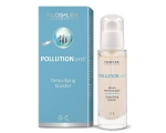 Floslek Pollution-Anti Detoxifying Booster Day And Night