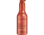 L'oréal Professionnel Inforcer Smoothing Cream 140mml