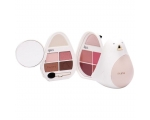 Pupa Lovely Birds Bird 2 011 Makeup Palette