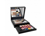Pupa Pupart M Shiny 023 Golden Fever Makeup Palette