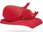 Pupa Whales 004 Makeup Palette