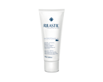 RILASTIL HYDROTENSEUR LIFTING CREAM