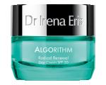Dr. Irena Eris Algorithm 40+ Radical Renewal Day Cream SPF 20