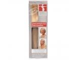 Raphael Rosalee Juuksepikendused heleblond, Наращивание волос
