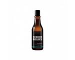 Redken Brews Mint Shampoo 300 ml