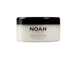 Noah Regenerating Hair Mask with Argan Oil