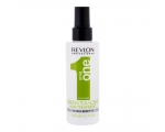 Revlon Professional Uniq One Hair Treatment Green Tea 150ml